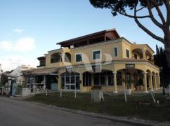 Apartment for sale in Algarve Loulé Vilamoura