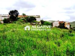 Land for sale in Algarve Silves Silves