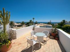 Villa for sale in Algarve Lagos
