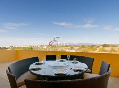 Apartment for sale in Algarve Portimão