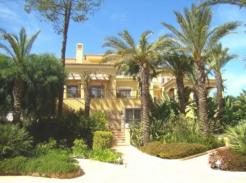 Townhouse for sale in Algarve Loulé Quinta do Lago