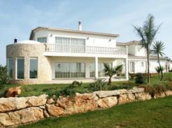 Villa for sale in Algarve Silves Algoz