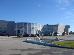 Land for sale in Algarve Albufeira Ferreiras