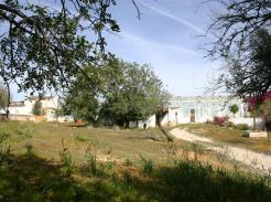 Ruin for sale in Algarve Olhão Moncarapacho