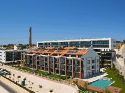 Apartment for sale in Algarve Lagos Marina de Lagos