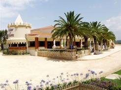 Apartment for sale in Algarve Lagos Bensafrim