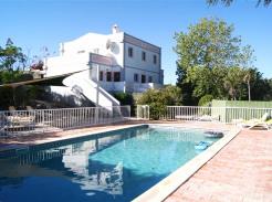 Apartment for sale in Algarve Lagos Porto de Mós