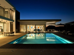 Villa for sale in Algarve Loulé Quinta do Lago
