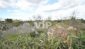 Ruin for sale in Algarve Albufeira