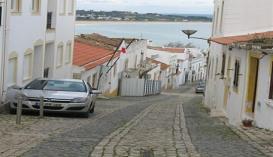 Townhouse for sale in Algarve Lagos