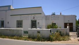 Farmhouse for sale in Algarve Olhão Moncarapacho