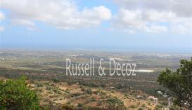 Ruin for sale in Algarve Faro Estoi