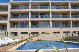 Apartment for sale Algarve Vila do Bispo Burgau