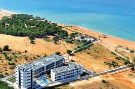 Apartment for sale Algarve Loulé Quarteira