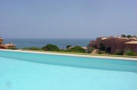 Villa for sale Algarve Lagos