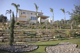 Villa for sale Algarve Loulé