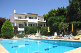 Apartment for sale Algarve Albufeira Sesmarias