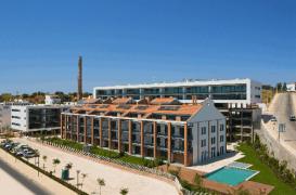Apartment for sale Algarve Lagos Marina de Lagos